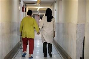 مراکز توانبخشی در آستانه سقوط/عدم پرداخت یارانه۲۰درصدی بعد از۸ماه