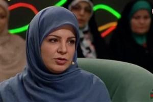 فال حافظ شاهد مثالی برای آینده نیست/شب  یلدا بهانه ای برای هم صحبتی  است