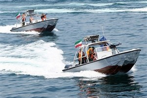 حذف مصوبه امکان توافقات دریایی تهران ــ واشنگتن از قانون بودجه دفاعی آمریکا