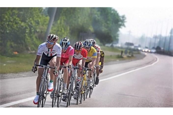 مذاکره فدراسیون دوچرخه سواری با دو مربی از صربستان و اسلوونی