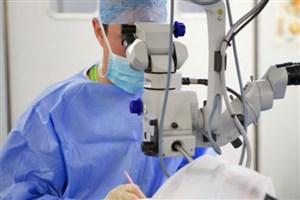 تولید محتوای الکترونیکی توسط دانشگاهیان علوم پزشکی