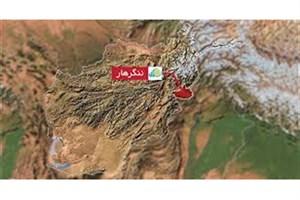 دو روحانی در افغانستان کشته شدند