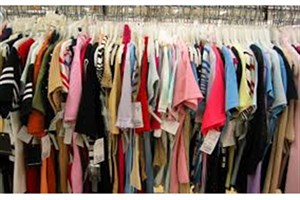 دامپینگ و تعرفه ترجیحی دو عامل تسهیل واردات پوشاک از ترکیه/  کد شناسه کالا برای شفافسازی ضروری است