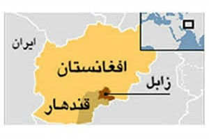 6کشته و زخمی در انفجار جنوب افغانستان