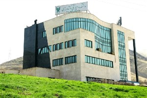 مرکز آموزش و یادگیری الکترونیکی در دانشگاه آزاد واحد سنندج به بهرهبرداری رسید