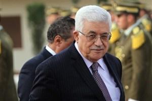 سفر عباس به عربستان به تعویق  افتاد
