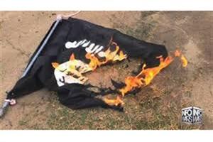 باید با مظاهر وجود و ترویج خشونت مذهبی مقابله کرد/خطر دوران پسا داعش کمتر از زمان حضورش نیست