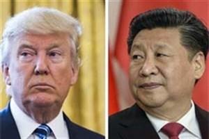 هشدار چین در مورد متشنج شدن رابطه اقتصادی پکن-واشنگتن