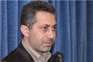 رئیس کمیته مدیریت منابع و مصارف دبیرخانه ستاد کشوری تحول سلامت منصوب شد