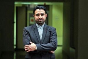 دانشگاه آزاد اسلامی رقیب یا مکمل دانشگاههای دولتی
