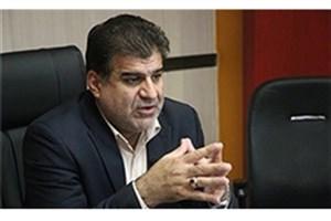 بازنشستگی بیش از 5 هزار فرهنگی تهران در سالجاری