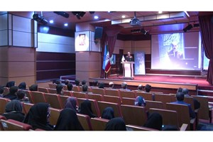 برگزاری همایش آسیب شناسی نظام آموزشی کشور در تبریز