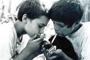 نگهداری از «کودکان معتاد» پس از سمزدایی در مراکز شبه خانواده