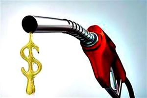 افزایش 80 درصدی قیت بنزین در عربستان