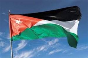 دیدار سفیر ایران در اردن با رییس پارلمان این کشور