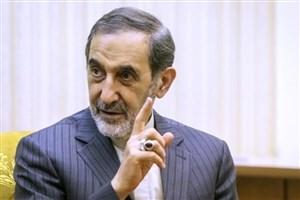 ایران در کمک به حرکت های آزادی بخش در منطقه تردید نخواهد کرد