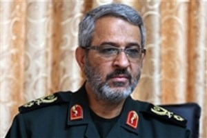 بدون شک افق آینده انقلاب اسلامی امید بخش و روشن است