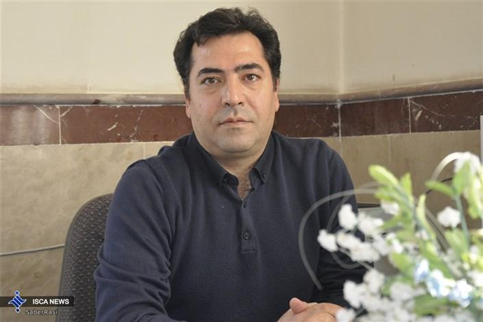دکتریحیی ابراهیم نژاد