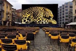 نخستین آکادمی صنعت فیلم عرب در بیروت برگزار می شود