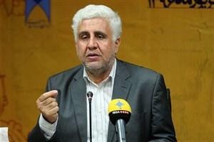 دکتر رهبر خبر داد؛ ارتقای رتبه دانشگاه آزاداسلامی به 126 جهان