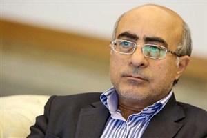 هدفگذاری کاهش تورم به زیر ۵ درصد طی سال های آینده/ اقتصاد ایران بانک محور است