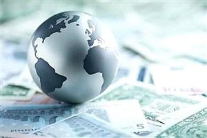 اقتصاد جهان در سال ۲۰۱۸ به کدام سو میرود؟