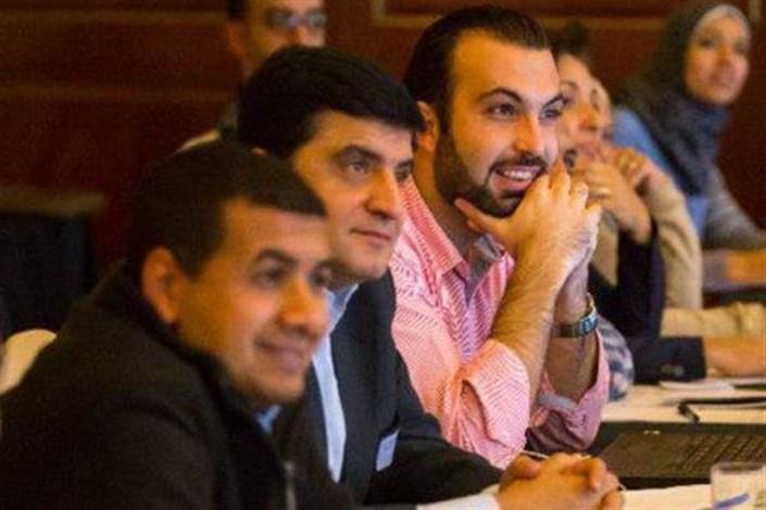 متن برای سردر کلن برگزاری دوره آموزشی نگارش پروپوزال توسط دانشگاه کلن در ایران