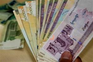 رشد ۱۰.۸ درصدی بدهی بانک ها به بانک مرکزی