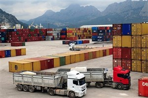 افزایش تعرفه و ممنوعیت عراقیها برای خرید ۶۳ کالای ایرانی