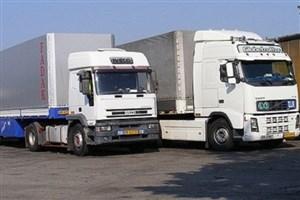 تعرفه صادرات برخی کالاها به عراق کم شد