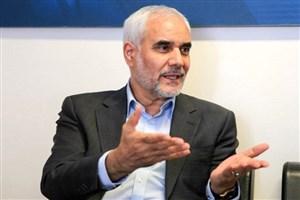 عذرخواهی استاندار اصفهان بابت رفتار فرماندار گلپایگان با یک خبرنگار