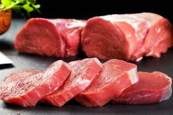 شناسایی گوشت الاغ در گوشتهای چرخ شده تهران