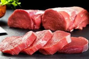 قیمت گوشت قرمز منجمد وارداتی در بازار + جدول