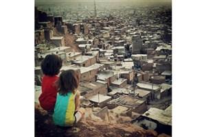 فضاهای بیدفاع تهران محلی برای بروز جرایم و زورگیری و کیف قاپی و تجمع معتادان کارتن خواب