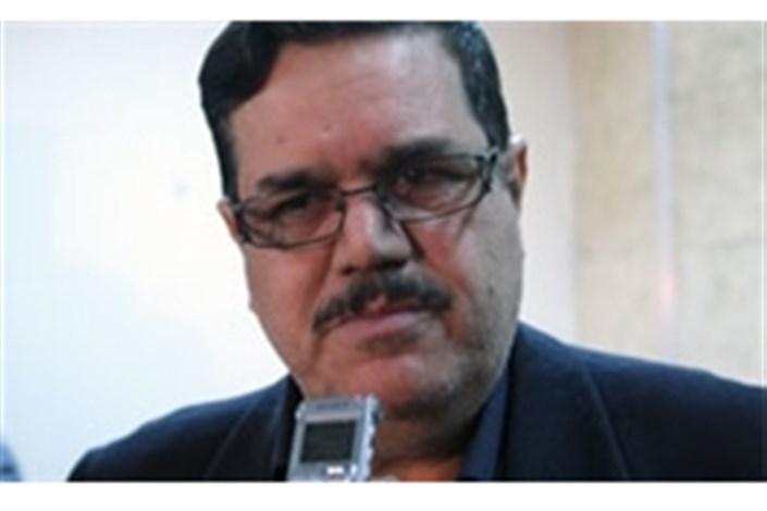 حسین خنیفر