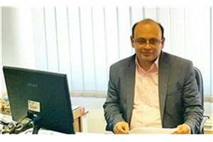 برنامههای قرارگاه محرومیتزدایی سپاه برای مدارس عشایری