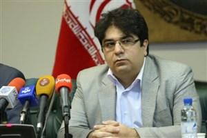 مذاکره بانک مرکزی با وزارت ارتباطات/ فعالسازی ماندهگیری موبایلی