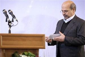 """انتقال """"آب خوزستان"""" را به دور از هر گونه مصلحت اندیشیهای سیاسی تشریح کنید"""