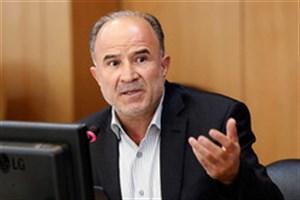 فرماندار اراک: حمله به اماکن عمومی و بانکها محکوم است