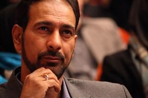 زندگی عبدالله اسکندری شهید مدافع حرم سوژه تدوین یک کتاب شد