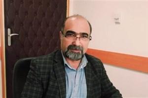 ارائه خدمات سلامت روان در مناطق سیل زده شیراز