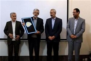 حدادعادل: امنیت فارسی آموزان، نشانگر تصویر ایران واقعی است