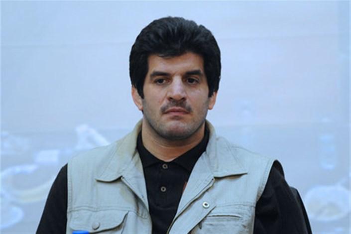 رسول خادم: بحث تعلیق کشتی ایران جدی است/ در کشتی آزاد تصمیمات ویژه گرفته خواهد شد