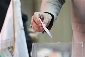 برگزاری انتخابات فدراسیون نجات غریق و غواصی با حضور ۷ کاندیدا