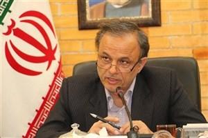 آغاز ساخت ۴۰۰۰ کانکس در کرمان از هفته آینده