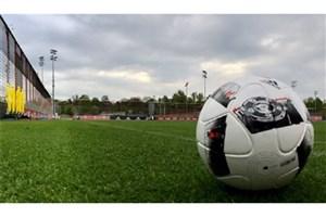 واریز ۸ میلیارد تومان به حساب فدراسیون فوتبال توسط کانون ایران نوین/ ۱۲ میلیارد دیگر در راه است