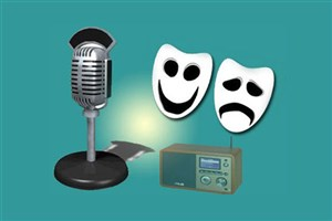 «بچه کوچک» ایوب آقاخانی از رادیو نمایش پخش می شود