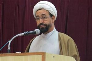معرفی سرپرست جدید دفتر نظارت و بازرسی انتخابات استان قزوین