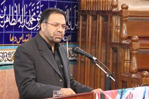 دانشگاه آزاداسلامی در راستای رفع چالش های روانشناسی و  علوم تربیتی پیشقدم می شود