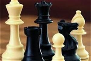 عربستان به شطرنج بازان صهیونیست  ویزا نداد